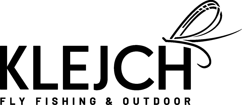 Klejch Logo