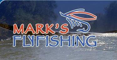 Marks-Flyfishing-Logo