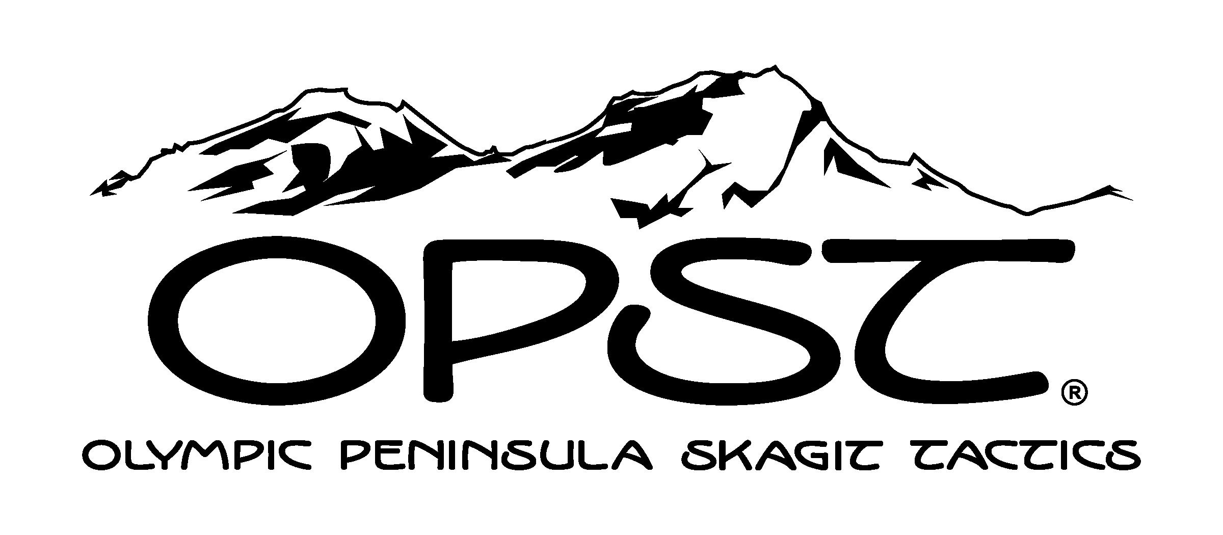 OPST logo-01