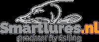 Smartlures_Logo-kopie