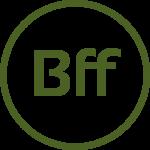 BalticFlyFisher