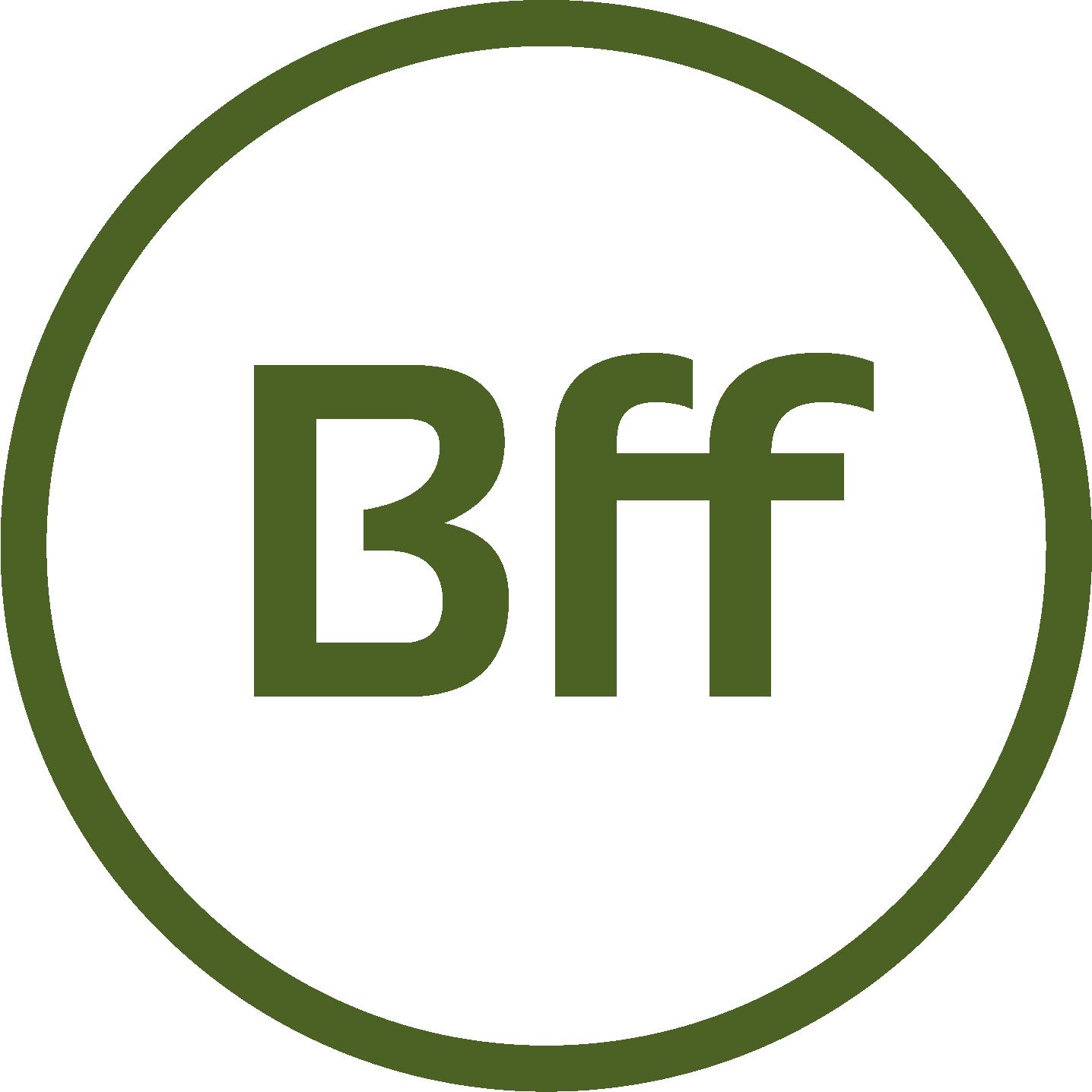 bff-browser-logo