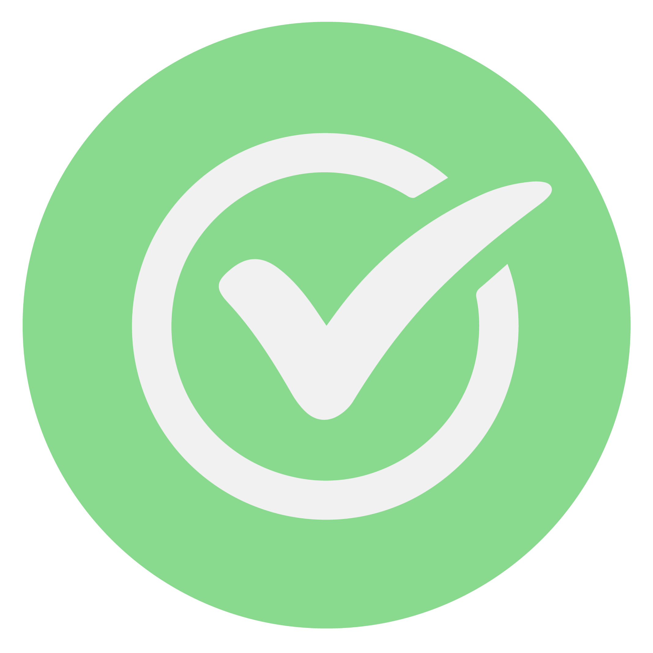 check icon-02