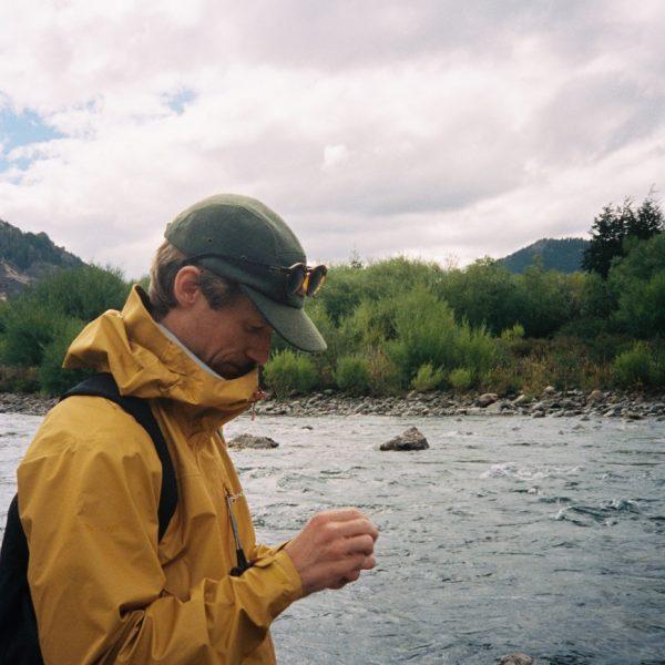 Leo-Patagonia-Fly-Fishing