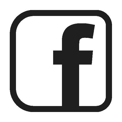 fB dunkel_Zeichenfläche 1
