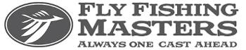 ffm-logo-350×264-final