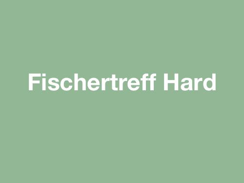fischertreff-hard2