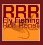flyfishing rlf rennell