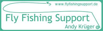 logo_flyfishingsupport