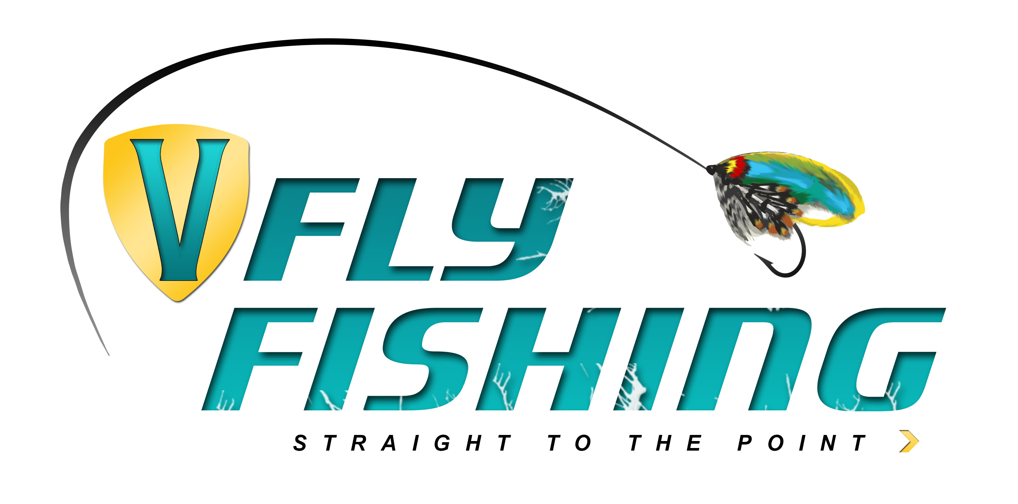 vflyfishing